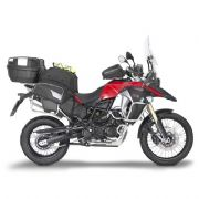 BMW F800GS Adventure 13-18
